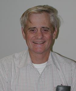 Frank Blazich