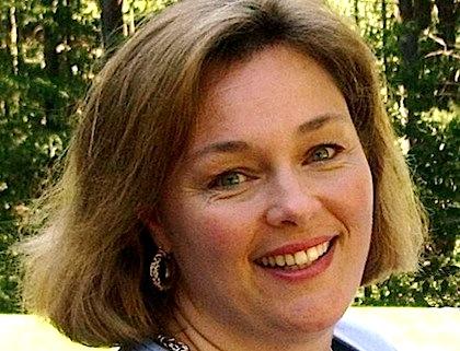 Sally Bliss, R.N., M.S.B.