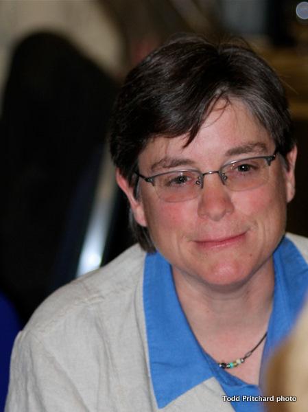 Diane Bothfeld