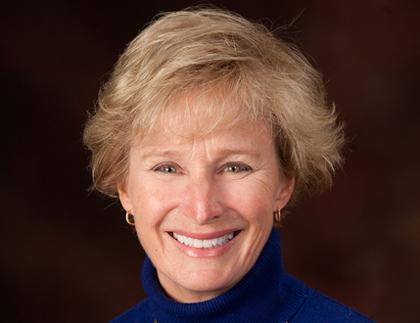 Joyce M. Dobbertin