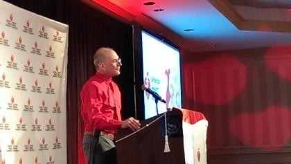 Frank Ittleman, M.D., Professor of Surgery and Cardiothoracic Surgeon