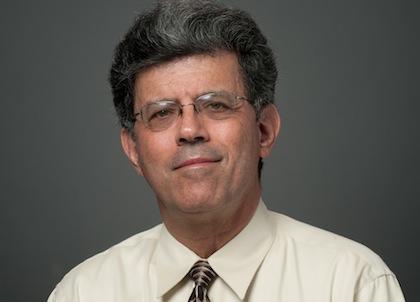 Steven Grunberg, M.D.