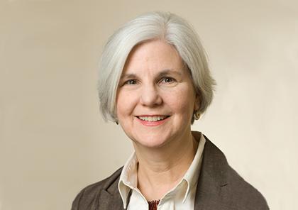 Ann Guillot, M.D.
