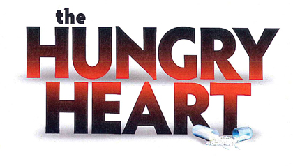 The Hungry Heart Film
