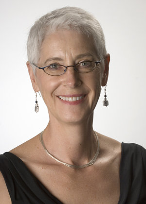 Diane Jette, P.T., M.S., D.Sc.