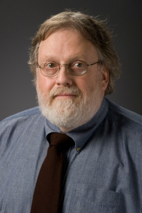 Rodger Kessler