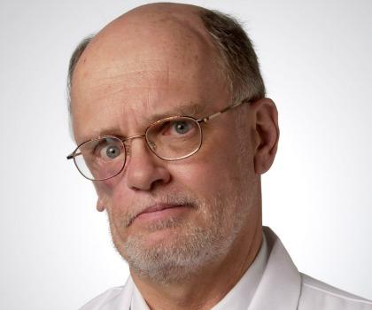 C. Lawrence Kien