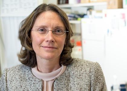 Beth Kirkpatrick, M.D.
