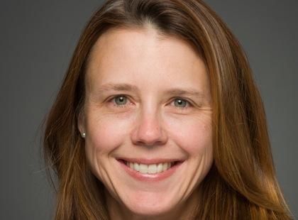 Susan Lakoski, M.D.