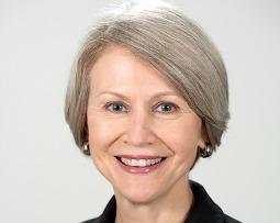 Debra Leonard, M.D., Ph.D.