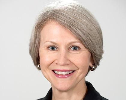 Debra G.B. Leonard, M.D., Ph.D.
