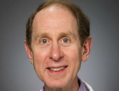 Mark Levine, M.D., FACP