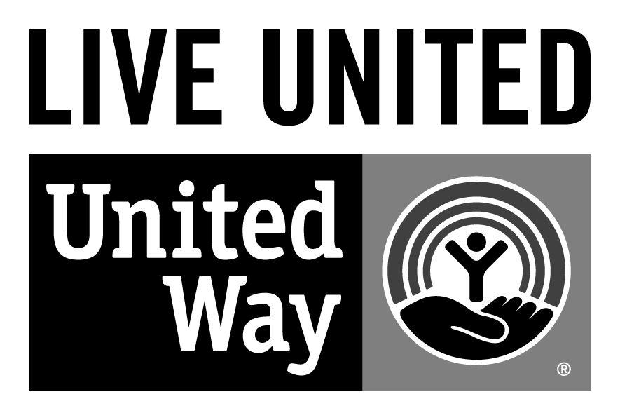 United Way - Live United
