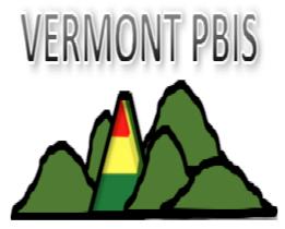 VPBis Logo