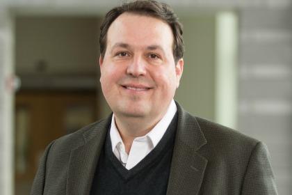 David Rettew, M.D.
