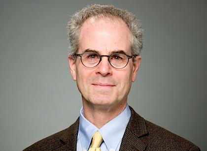 Robert Shapiro, M.D.