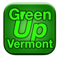 Greenup Vermont ap