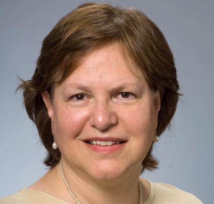 Judy Shaw, Ed.D, M.P.H., R.N.