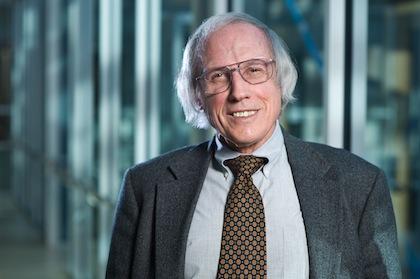 Gary Stein, Ph.D.