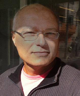 José Maria Tardin