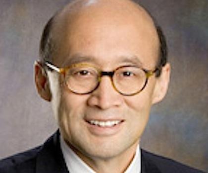 Thomas Lee, M.D.