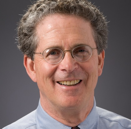 Richard Wasserman, M.D., M.P.H.
