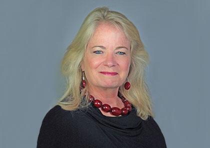 Eileen Whalen, M.H.A., R.N.