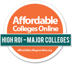Affordable College Online