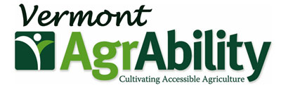 vermont agrability project logo