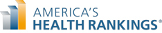 American Health Rankings