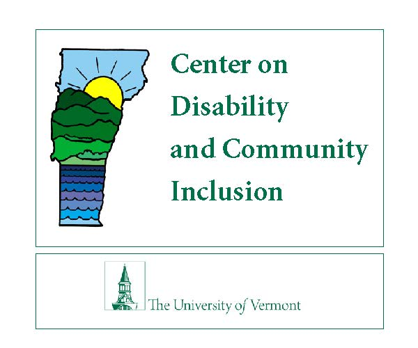 CDCI Logo