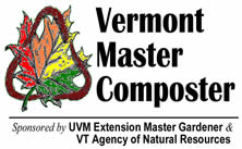vermont master composter
