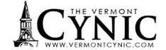 The Vermont Cynic