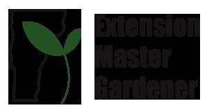 uvm extension master gardener