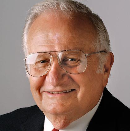 Samuel Feitelberg, P.T., M.S.