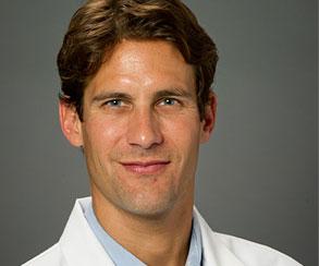 Kalev Freeman, M.D., Ph.D.