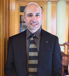 Antonio Cepeda-Benito