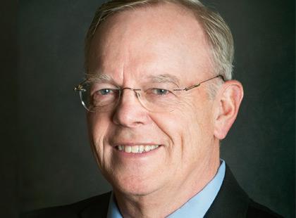 Charles B. Howard, M.D.'69