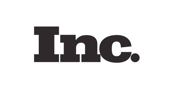 Inc.com