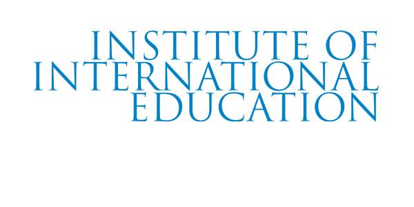 Institute of International Education