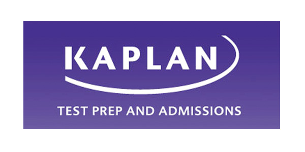 Kaplan Test Prep and Admissions