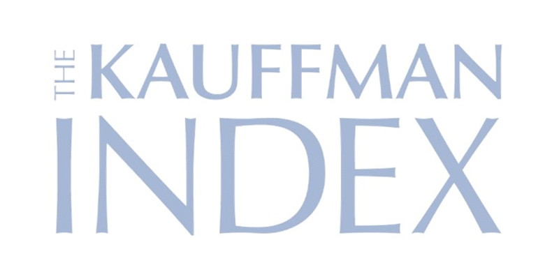 Kauffman logo