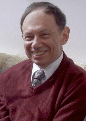 Ken Gross