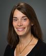 Jessica Kerchner