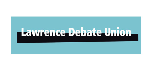 Lawrence Debate Union