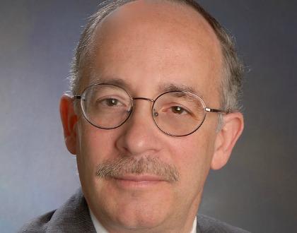 Joseph Loscalzo, M.D., Ph.D.