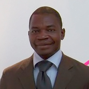 Goma Mabika