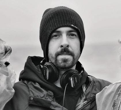 Matt Getz
