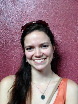 Kathryn Meader