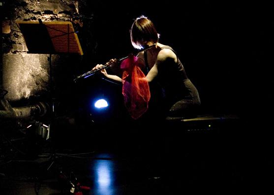 Patricia Julien